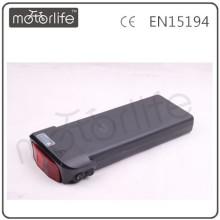 Samsung Zelle 36V8AH für Elektrofahrrad