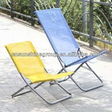 Beach chair for kid.