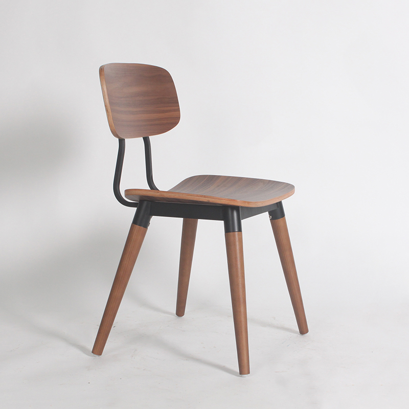 copine Chair for restaurant room
