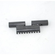 Powder Coated Metal Stamping Parts