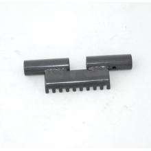 Powder Coated Metal Stamping Parts