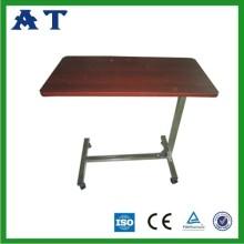 De primeira qualidade médica enfermagem mesa cama