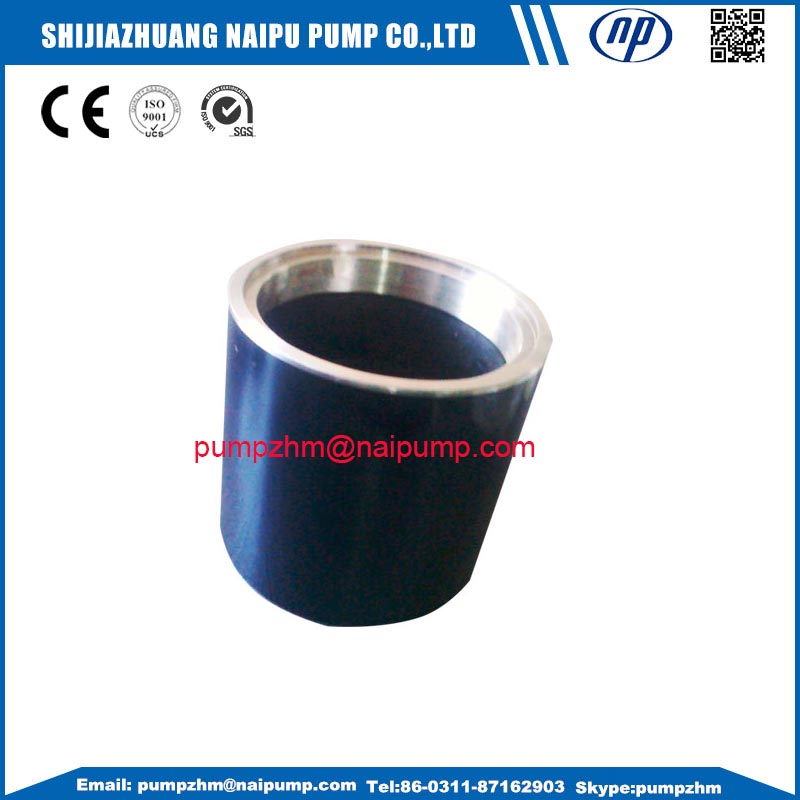 0 shaft sleeve OEM
