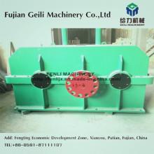 Moulin à tôle à fil / usine d'acier