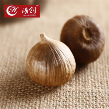 good taste cheap price solo black garlic frome China