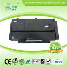 Cartouche de toner noir compatible pour Ricoh Sp111