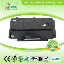Black Toner Cartridge Compatible for Ricoh Sp111