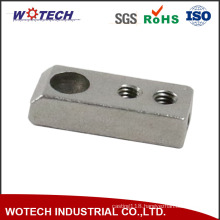 Customized Precision Stainless Steel Investment Casting