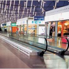 Arh Moving Walkway & Transportador de Passageiros (GRM15)