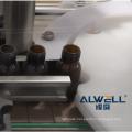 Seasoning Powder Spice Automatic Filling Machine Powder Bottle Liquid Filling Normal Pressure Filling 5ml-5000ml Milk,powder