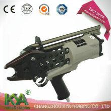 Pistolet à anneau de porc C130L pour cabine, fermeture de sac