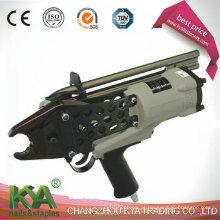 C130L Hog Ring Gun para cabine, fechamento de saco