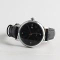 Analoge Uhr Quarzwerk nur benutzerdefinierte Uhr Preis
