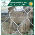 Tejido zoológico de malla de alambre de acero inoxidable malla en alibaba