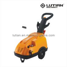 2.5-4kw elétrico de alta pressão lavadora máquina de lavar roupa (LT-22mA/MB/MC)