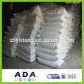 Карбамидоформальдегидные пластики