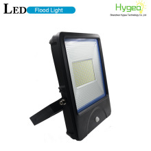 CE 150 watt 12 volt led flood lighting