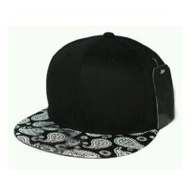 XXL Snapback Caps kaufen Snapback Caps Shop