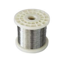Galvanized Box Stitching Wire Coil Spool Wire/30 gauge galvanized spool wire