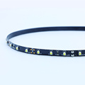 Nastro 300 LED 3528 SMD Cold White strip