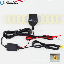 2018 Car Digital TV Long Range Antenna
