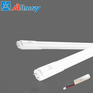 LED T8 Emergency Tube with Microwave Sensor