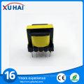 De buena calidad Transformador de alta frecuencia 220V a 12V