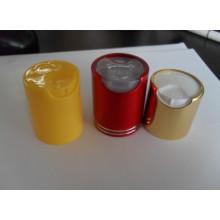 Пластиковый колпачок Wl-PC002 (20/410, 24/410, 28/410, 415)
