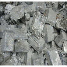 High Purity Zinc Dross with Lowest Price