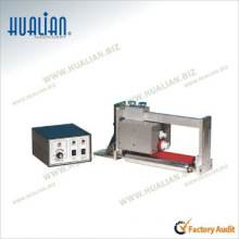 Hualian 2014 Solid Ink Coding Machine