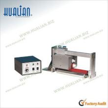 Hualian 2014 Solid Ink Coding Machine