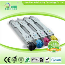 Compatible Color Printer Cartridge for DELL 5100cn 310-5807 Color Laser Toner Cartridge