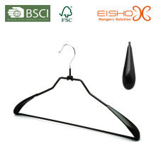 Metal Clothes Hanger (TS204)