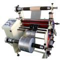 Film Auto Laminator Machine