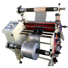 PTFE Skived Film Tape Laminating Machine (DP-650)