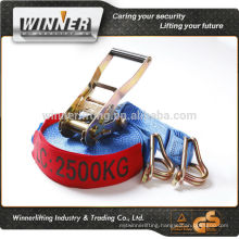 2015 new product 50mm lashing strap