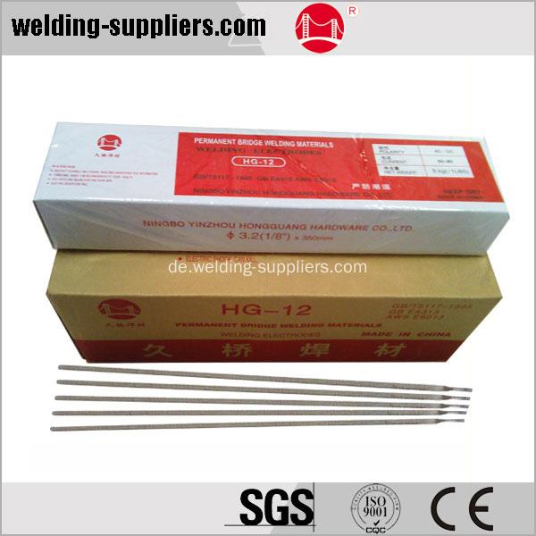 milde stahl wedling elektroden schweissdraht 6013. Black Bedroom Furniture Sets. Home Design Ideas