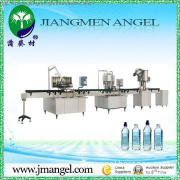 hot seller Pure Water Filling Line/Production Line