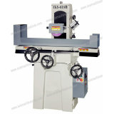 Surface Grinder/Grinding Machine (CGS-618M)