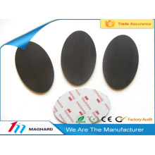 wholesale high quality 3m magnet