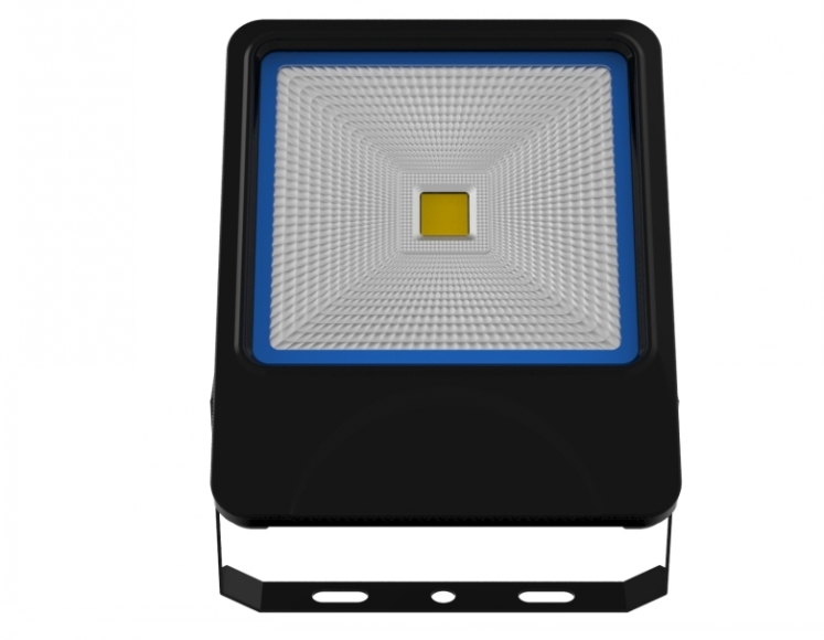 pir led flood light_conew1