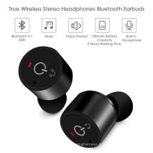 Mini Bluetooth 4.2 Smart écouteur pour iPhone
