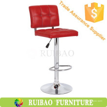 Bar Stools With High Stand e Swilvel Retro Bar Stool