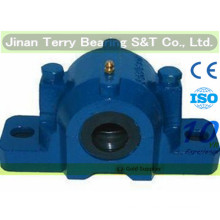 High Quality and Competive Price Bearing Block