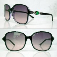 Gafas de sol de las mujeres de Vogue / para las gafas de sol de la señora / gafas de sol de calidad superior