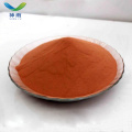Hot Sale 99.8% Copper Powder Price