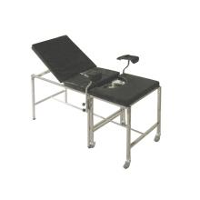 Wn645 Krankenhaus-Edelstahl-Lieferungs-Tabelle