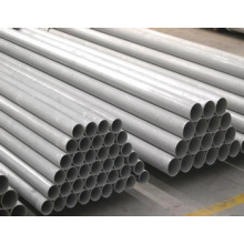 ASTM A213 Seamless Ferritic Alloy-Steel Boiler Superheater and Heat-Exchanger Tubes