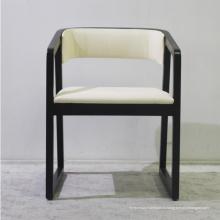 Модный стул досуга