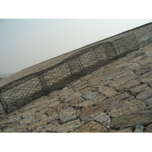 Heavy Hexagonal Wire Mesh (HDH14)